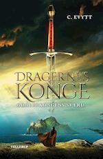 Dragernes konge #2: Gøglerkongens sværd (Dragernes konge, nr. 2)