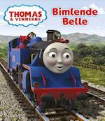 Thomas & vennerne: Bimlende Belle (Thomas vennerne)
