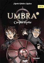 Corpus styrke (Umbra, nr. 5)