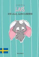 Lars den lilla, glada kaninen