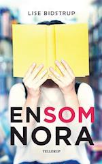En som Nora