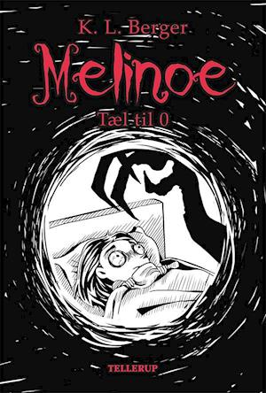 Melinoe - tæl til 0