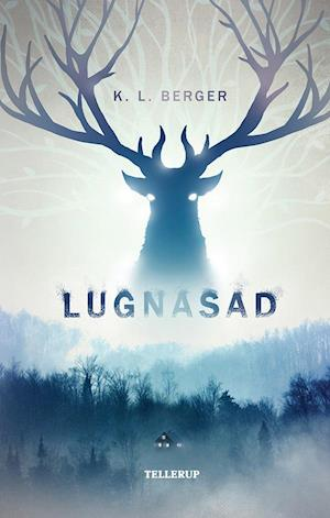 Lugnasad-k. l. berger-e-bog fra k. l. berger fra saxo.com