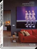 Living Architecture Scandinavian Design no. 21