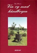 Vin og mad håndbogen