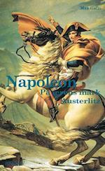 Napoleon. På ærens mark - Austerlitz