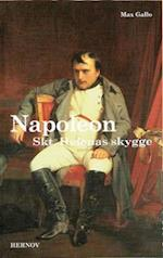 Napoleon. Skt. Helenas skygge