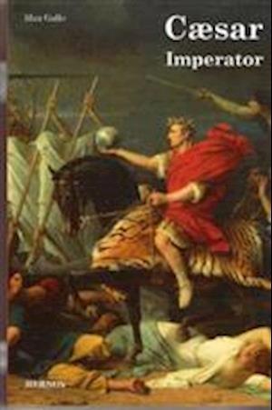Cæsar Imperator