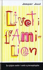 Livet i familien