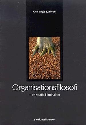 Organisationsfilosofi