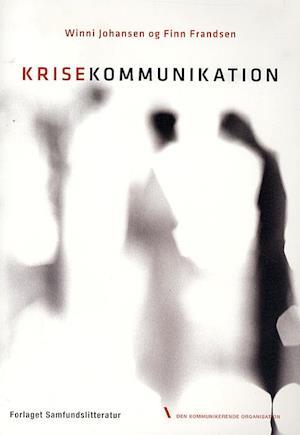 Krisekommunikation