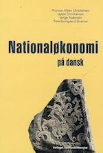 Nationaløkonomi på dansk