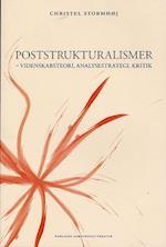 Poststrukturalismer