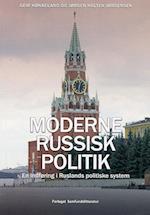 Moderne russisk politik