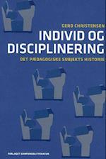 Individ og disciplinering