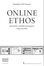Online ethos (Den kommunikerende organisation)