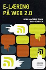 E-læring på web 2.0