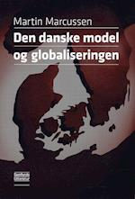 Den danske model og globaliseringen