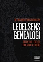 Ledelsens genealogi
