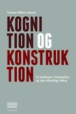 Kognition og konstruktion