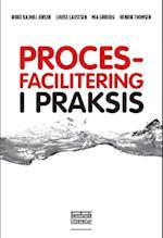 Procesfacilitering i praksis