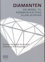 Diamanten - en model til kommunikationsplanlægning