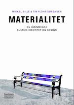 Materialitet af T, Mikkel Bille