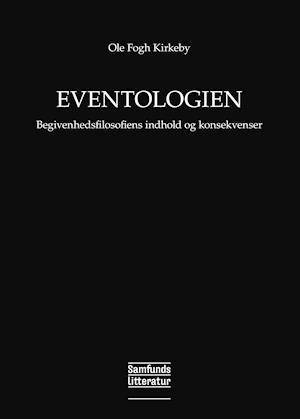 Eventologien