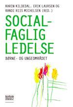 Socialfaglig ledelse