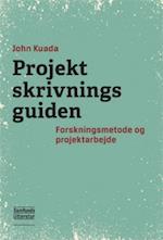 Projektskrivningsguiden