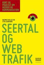 Seertal og webtrafik (Kort og præcist om medier og kommunikation)