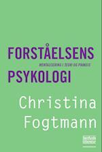 Forståelsens psykologi