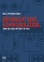 Organisationskommunikation
