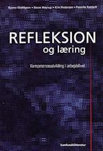 Refleksion og læring
