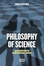 Conclusion - Philosophy of Science