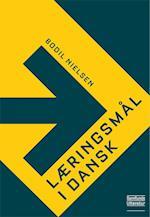 Læringsmål i dansk