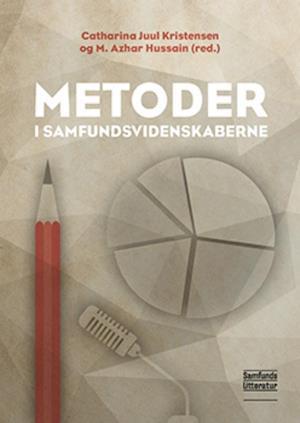 Metoder i samfundsvidenskaberne