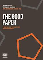 The Good Paper