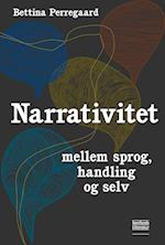 Narrativitet