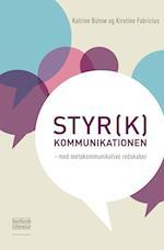 Styr(k) kommunikationen