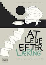 At lede efter læring