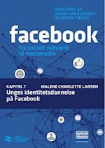 Unges identitetsdannelse på Facebook (Facebook, nr. 7)