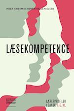 Læsekompetence (Lærerprofiler i dansk)