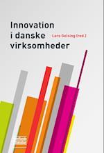 Innovation i danske virksomheder