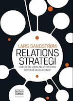 Relationsstrategi