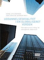 Uddannelseskvalitet i en globaliseret verden