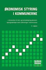 Økonomisk styring i kommunerne