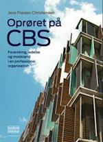 Oprøret på CBS