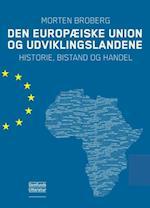 Den Europæiske Union og udviklingslandene
