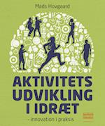 Aktivitetsudvikling i Idræt